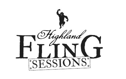 Fling.com For Dummies
